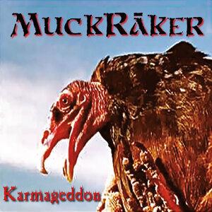 Muckraker 歌手頭像