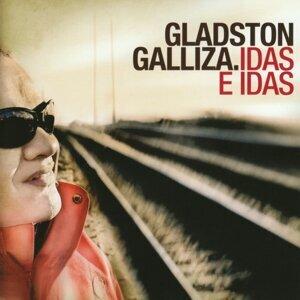 Gladston Galliza 歌手頭像