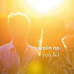 Carolin No 歌手頭像