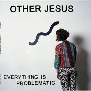 Other Jesus 歌手頭像