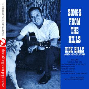 Dick Bills 歌手頭像