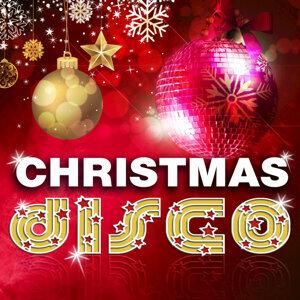 DJ Snowflake, Santa & his Little Helpers, DJ's Ess & Gee, DJ's Ess & Gee, DJ Snowflake, Santa & his Little Helpers 歌手頭像