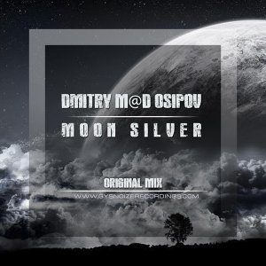 Dmitry M@D Osipov 歌手頭像
