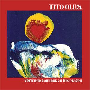 Tito Oliva 歌手頭像