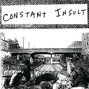 Constant Insult 歌手頭像