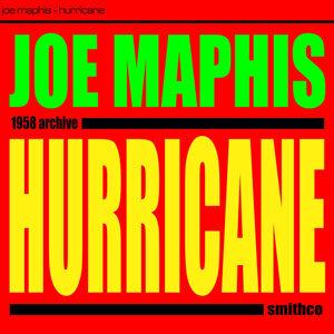 Joe Maphis 歌手頭像