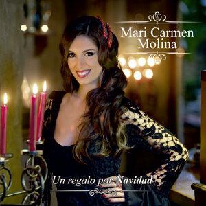 Mari Carmen Molina 歌手頭像