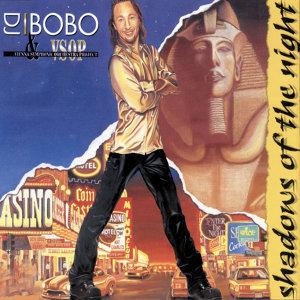 DJ Bobo, VSOP 歌手頭像