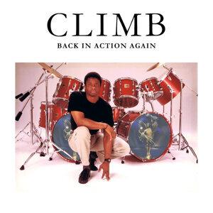Climb 歌手頭像