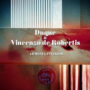 Duque & Vincenzo de Robertis 歌手頭像
