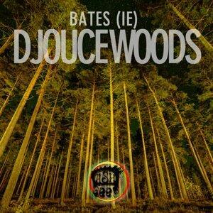Bates (IE) 歌手頭像