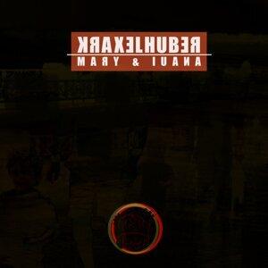 Kraxelhuber 歌手頭像