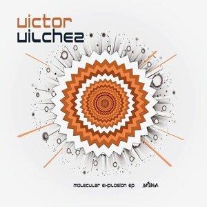 Victor Vilchez 歌手頭像
