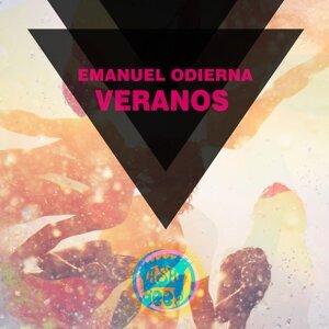 Emanuel Odierna 歌手頭像