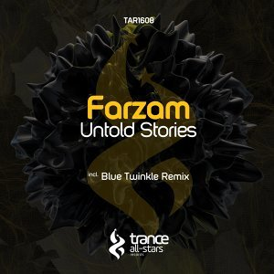 Farzam 歌手頭像
