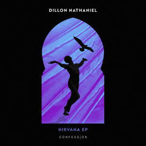 Dillon Nathaniel 歌手頭像