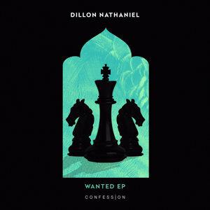 Dillon Nathaniel