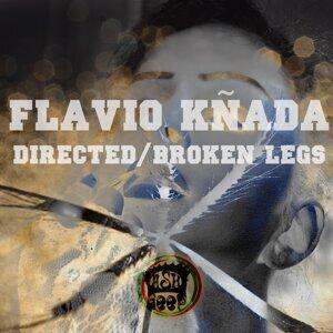 Flavio Kñada 歌手頭像