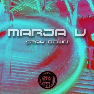 Marja V 歌手頭像