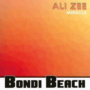 Ali Zee 歌手頭像