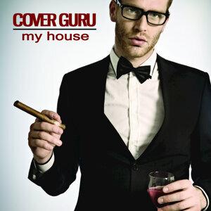 Cover Guru, Karaoke Guru 歌手頭像