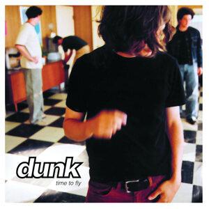Dunk 歌手頭像