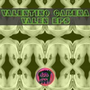 Valentino Carena 歌手頭像