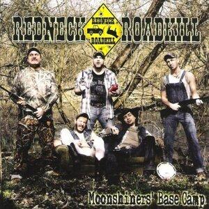 Redneck Roadkill 歌手頭像