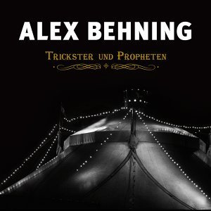 Alex Behning 歌手頭像