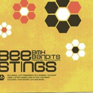 BMX Bandits 歌手頭像