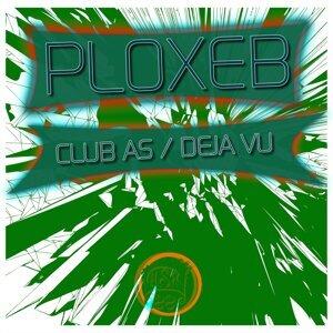 Ploxeb 歌手頭像