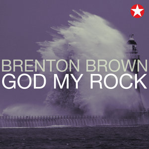 Brenton Brown 歌手頭像