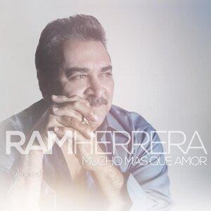 Ram Herrera 歌手頭像