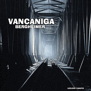 Vancaniga 歌手頭像