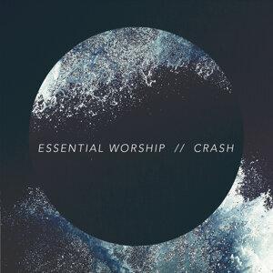 Essential Worship 歌手頭像