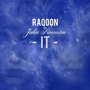 Raqoon feat. Julia Simonson 歌手頭像