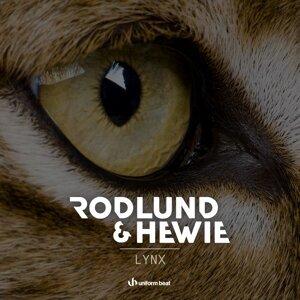 Rodlund & Hewie 歌手頭像