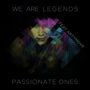 We Are Legends feat. Artymove 歌手頭像