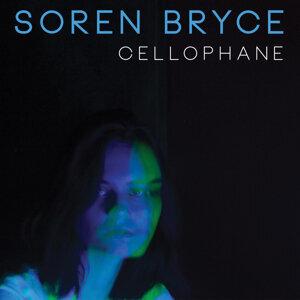 Soren Bryce 歌手頭像
