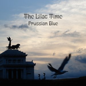 The Lilac Time 歌手頭像