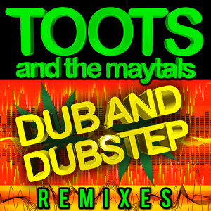 Toots The Maytals 歌手頭像