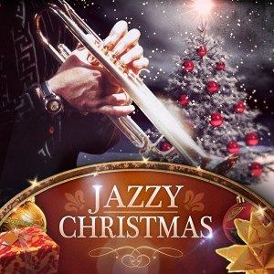 Jazzy Christmas 歌手頭像