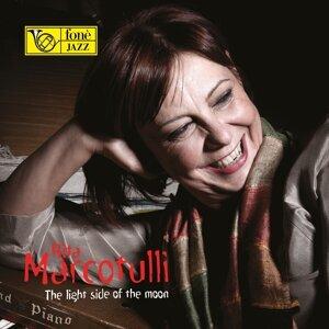 Rita Marcotulli 歌手頭像