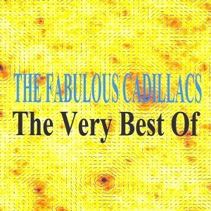 The Fabulous Cadillac 歌手頭像