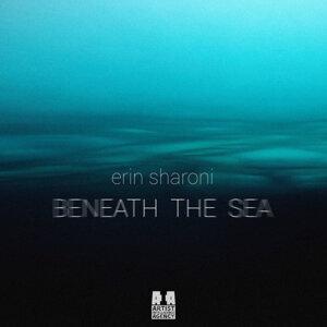Erin Sharoni 歌手頭像