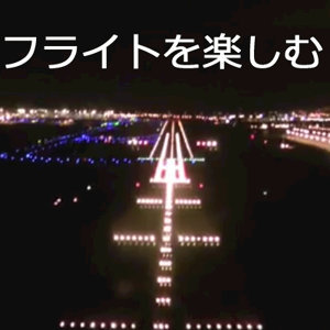 Japan Airlines 歌手頭像