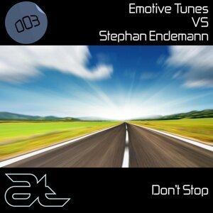 Emotive Tunes feat. Stephan Endemann 歌手頭像