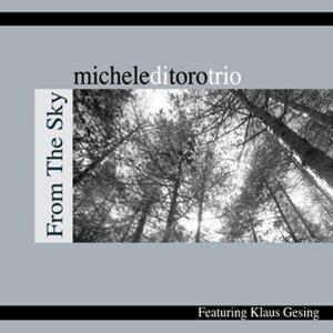 Michele di Toro Trio 歌手頭像