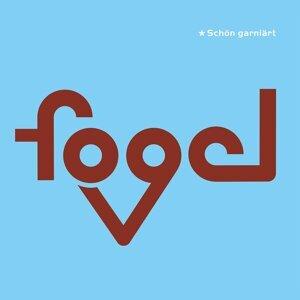 Fogel 歌手頭像