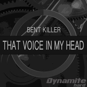 Bent Killer 歌手頭像